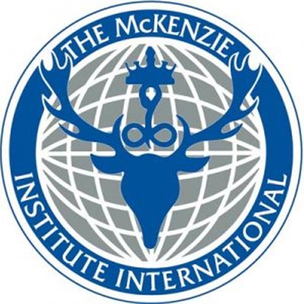 McKenzie øvelser er effektive mod rygsmerter