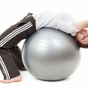 Pilates Aarhus - Genopbygger den naturlige stilling i rygsøjlen