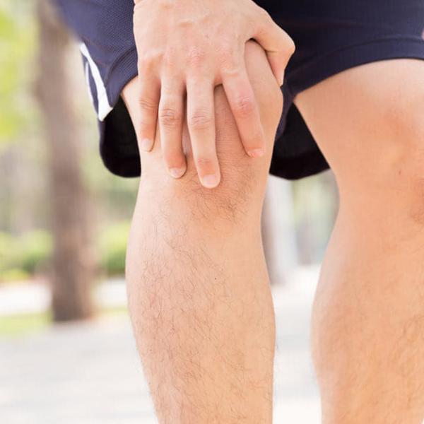GLAD hofte og knæ forløb hos erfarne fysioterapeuter i Århus